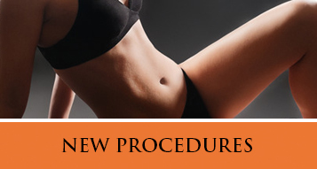 View New Body Procedures Photo Gallery