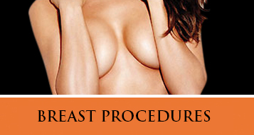 View Breast Procedures Photo Gallery